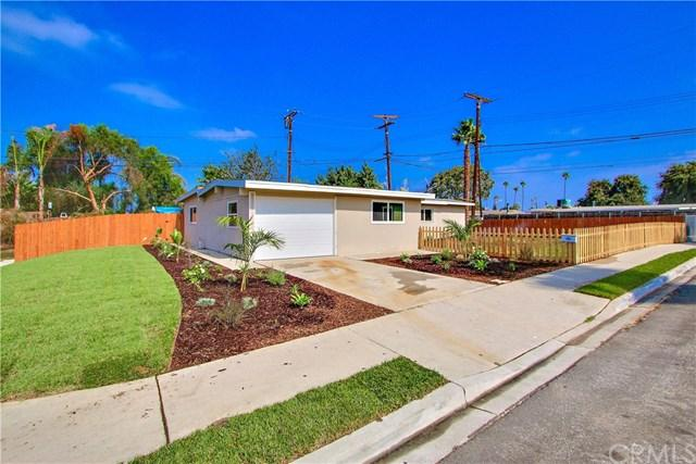 1740 Wickshire Ave, Hacienda Heights, CA 91745