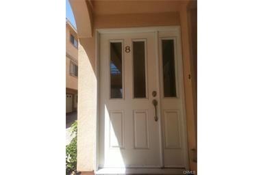 1520 W 227th Street #8, Torrance, CA 90501