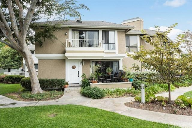 146 S Seneca Cir #23, Anaheim, CA 92805