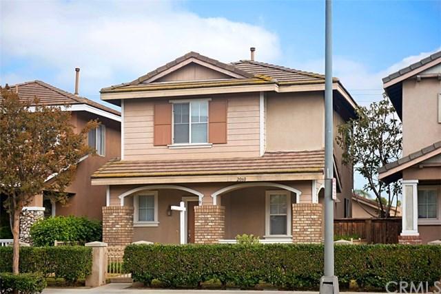 2060 Atlantic Ave, Long Beach, CA 90806