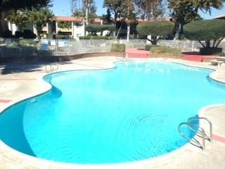 2511 Sunflower Ave #d11, Santa Ana, CA 92704