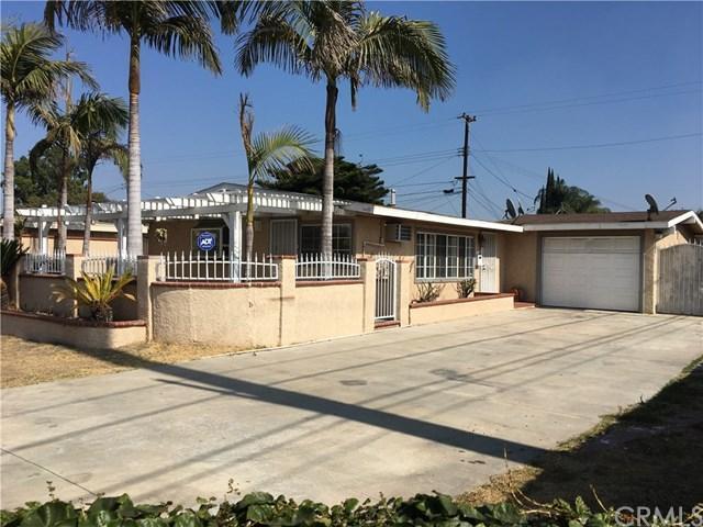 10972 Rustic Ln, Anaheim, CA 92804