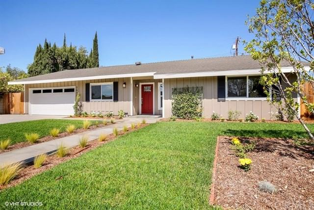 2637 Sherwood Ave, Fullerton, CA 92831
