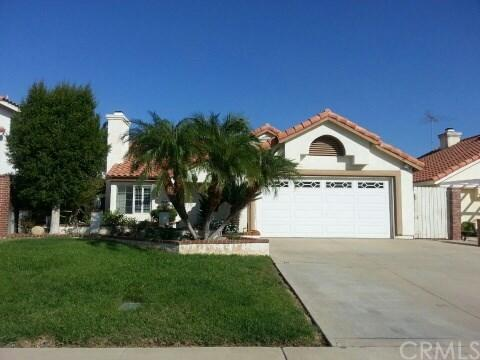 154 S Nebraska St, Lake Elsinore, CA 92530