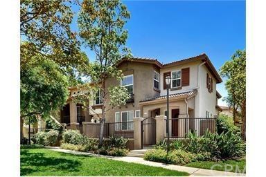 11 Sagamore #60, Irvine, CA 92602