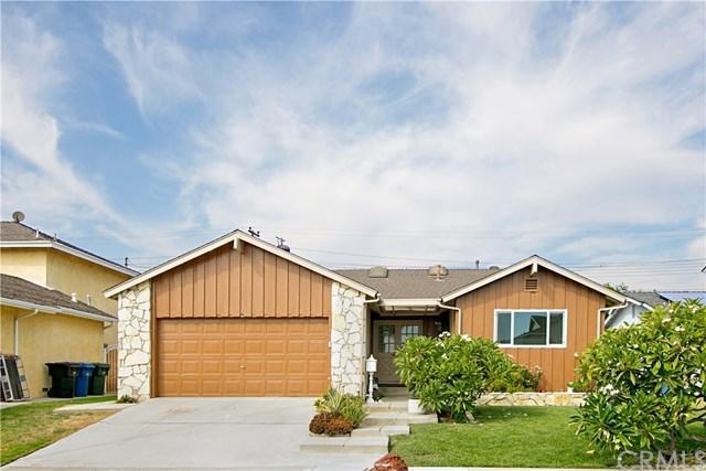 6853 Elm Ave, Cypress, CA 90630