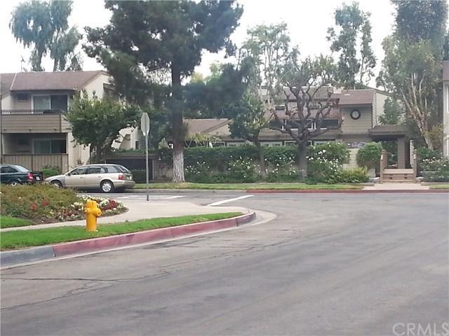 2853 E Jackson Ave #C, Anaheim, CA 92806