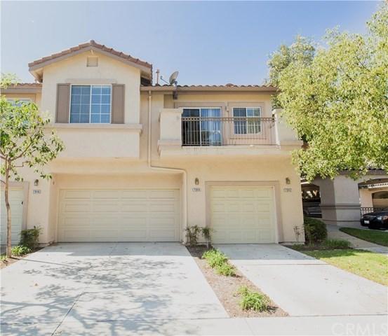 7942 E Horizon View Dr #260, Anaheim, CA 92808