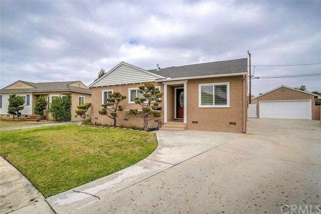 4444 Vangold Ave, Lakewood, CA 90712