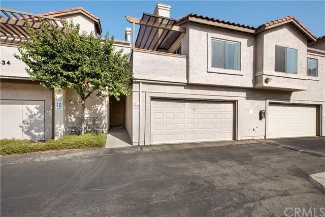 434 Golden Springs Drive #G, Diamond Bar, CA 91765