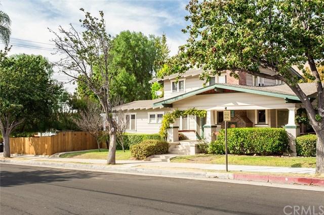 6257 Painter Avenue, Whittier, CA 90601
