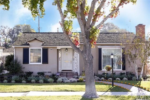 3862 Marron Ave, Long Beach, CA 90807