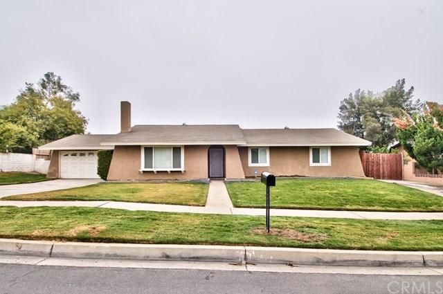 533 N Fillmore Ave, Rialto, CA 92376