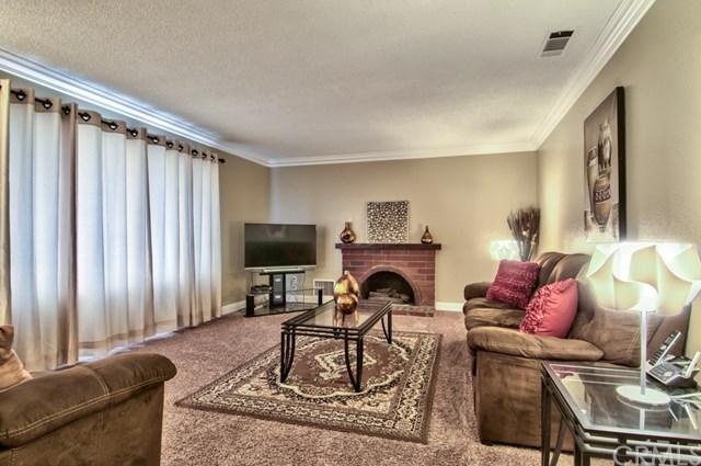 533 N Fillmore Avenue, Rialto, CA 92376