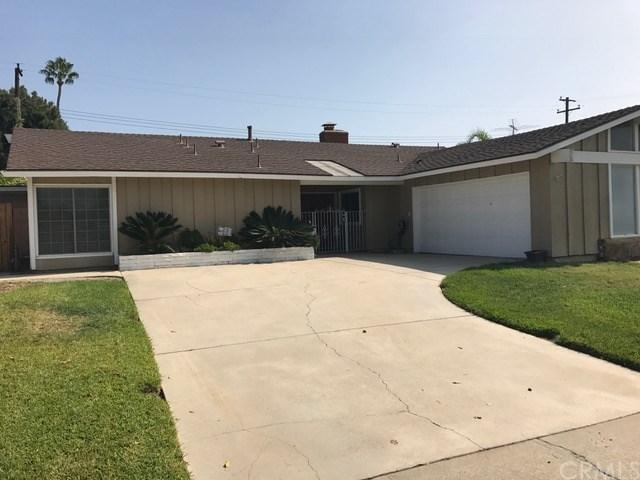 4802 Santa Fe St, Yorba Linda, CA 92886