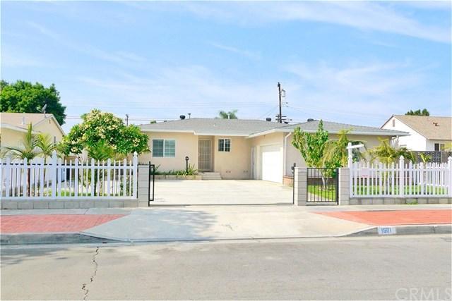 1501 S Roosevelt Ave, Fullerton, CA 92832