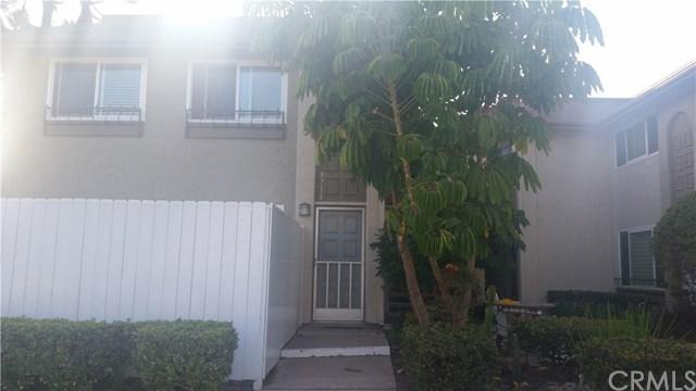 9711 Pettswood Dr #7, Huntington Beach, CA 92646