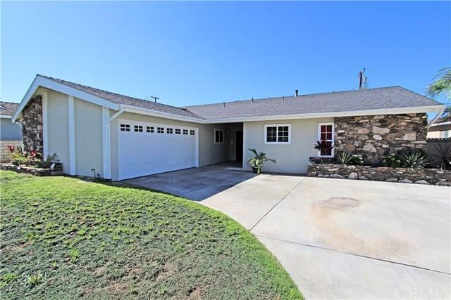 2656 Larchmont Ave, Santa Ana, CA 92705
