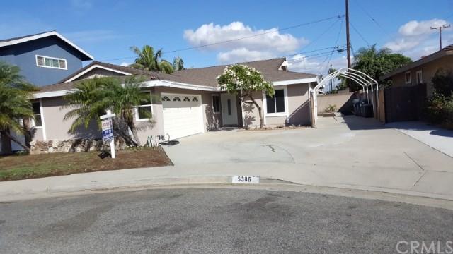 5306 Hackett Ave, Lakewood, CA 90713