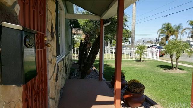 14619 Norwalk Boulevard, Norwalk, CA 90650