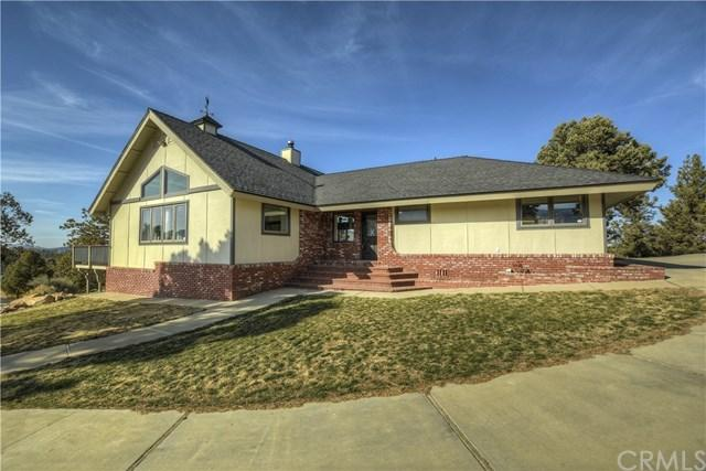 324 Ringwood Trl, Big Bear City, CA 92314