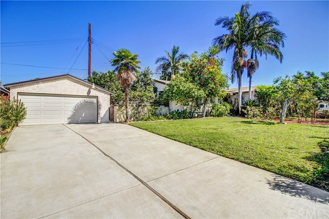 2257 Laurel Avenue, Pomona, CA 91768