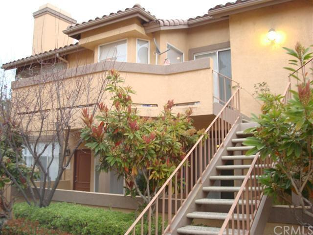 19431 Rue De Valore #21C, Foothill Ranch, CA 92610