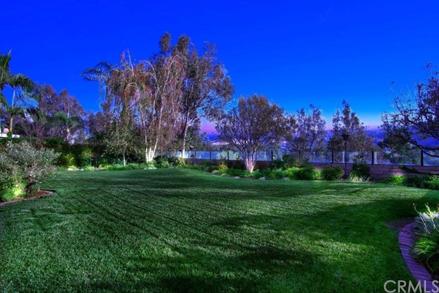 24400 Viaduct Lenardo, Yorba Linda, CA 92887