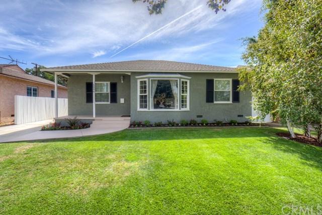 5946 Centralia St, Lakewood, CA 90713