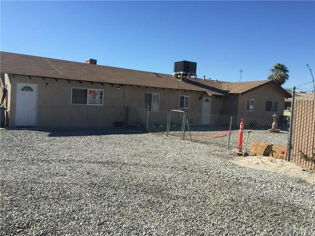 56801 Hwy 86, Thermal, CA 92274
