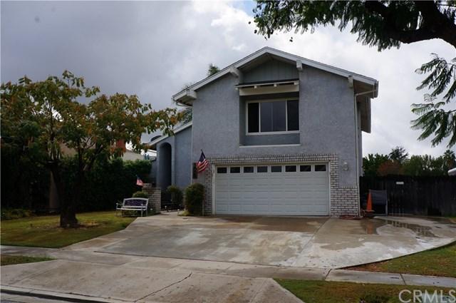 3029 Heather Drive, Fullerton, CA 92835