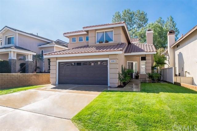 1019 S Silver Star Way, Anaheim, CA 92808