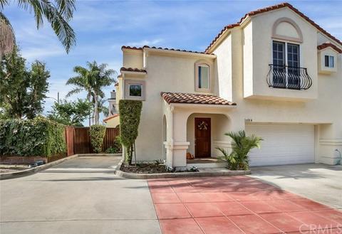 2527 Orange Ave #A, Costa Mesa, CA 92627
