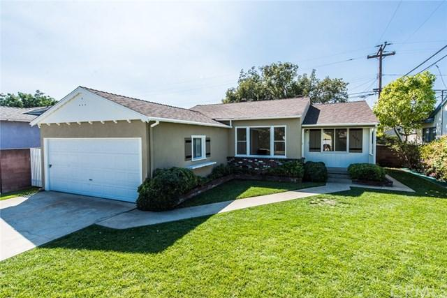 4024 Centralia St, Lakewood, CA 90712
