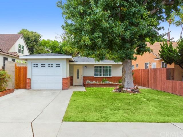 2680 De Forest Ave, Long Beach, CA 90806