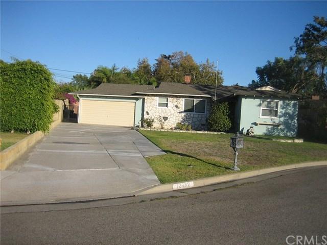 12332 Loretta Cir, Garden Grove, CA 92841
