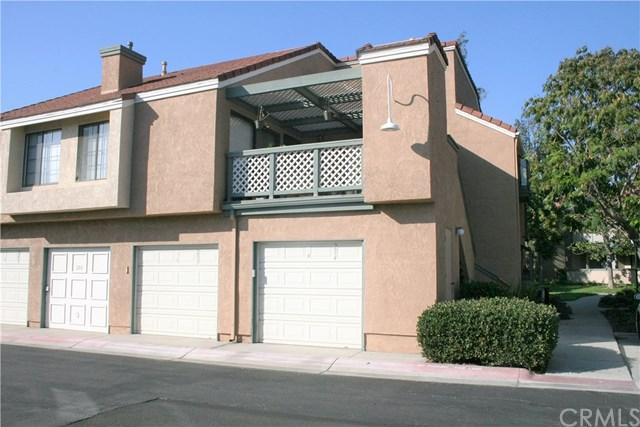3515 W Greentree Cir #F, Anaheim, CA 92804