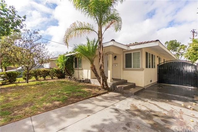 6053 Lime Ave, Long Beach, CA 90805