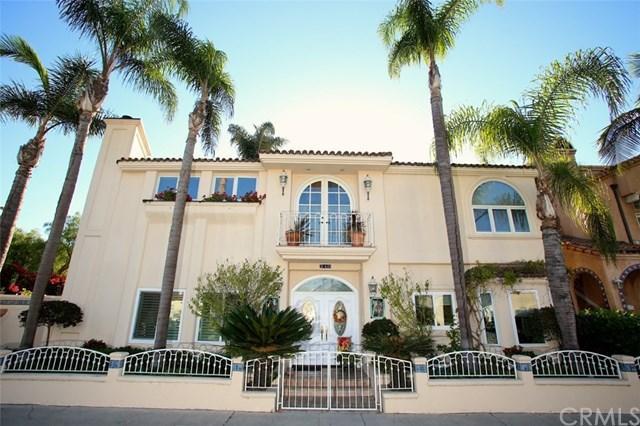 240 Pomona Ave, Long Beach, CA 90803