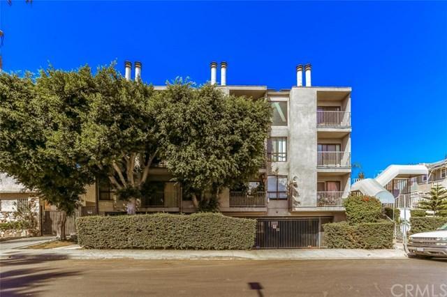 6525 La Mirada Ave #114, Los Angeles, CA 90038