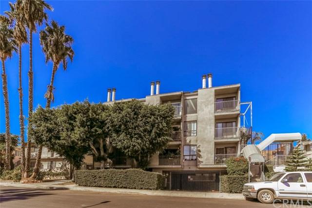 6525 La Mirada Avenue #114, Los Angeles, CA 90038