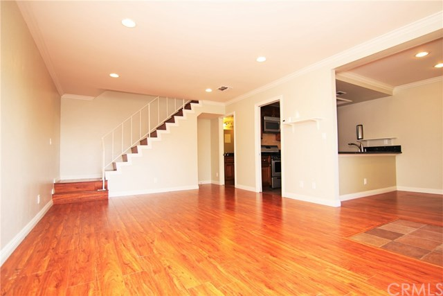 13865 Saranac Drive #J, Whittier, CA 90604