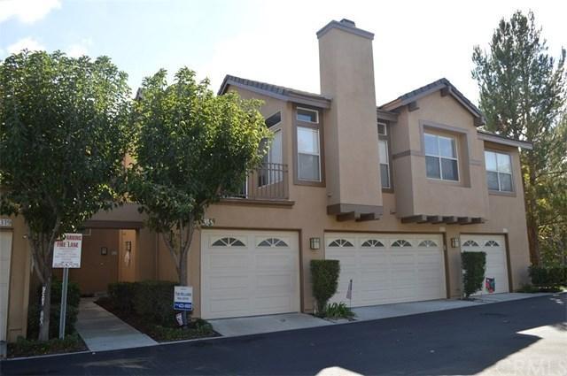 1321 S Country Glen Way, Anaheim, CA 92808