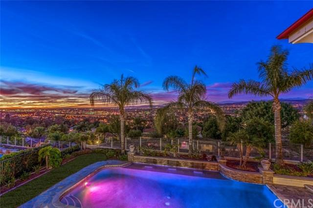 6403 E Via Arboles, Anaheim, CA 92807