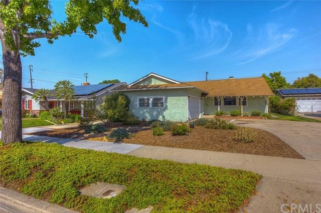 943 E Everett Pl, Orange, CA 92867