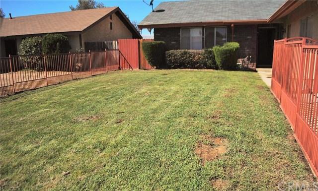 13811 Ramsdell Dr, Moreno Valley, CA 92553