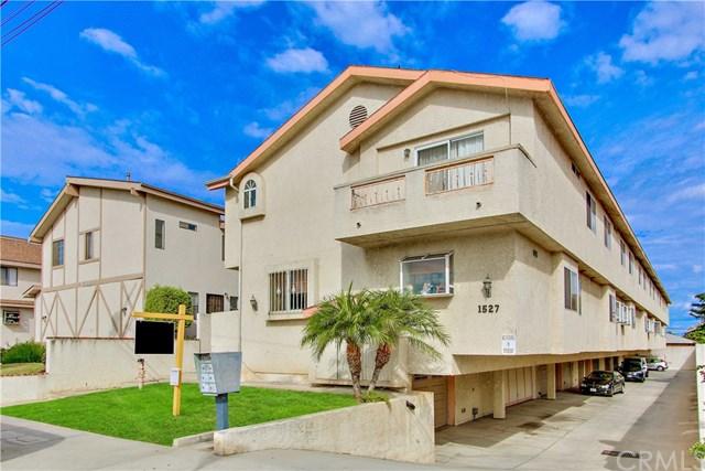 1527 W 146th St #5, Gardena, CA 90247