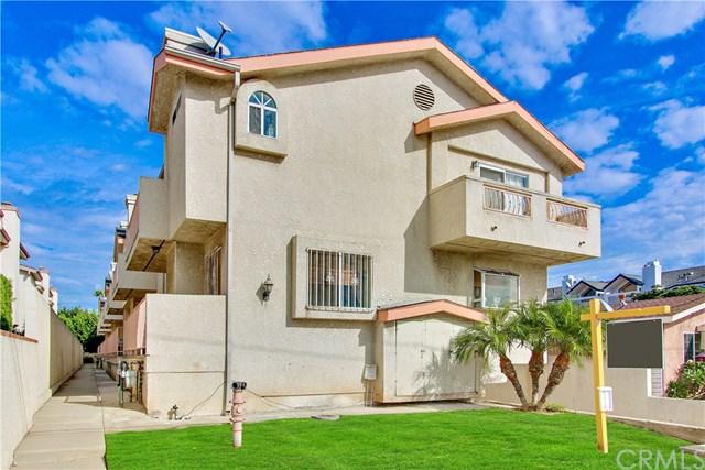 1527 W 146th Street #5, Gardena, CA 90247