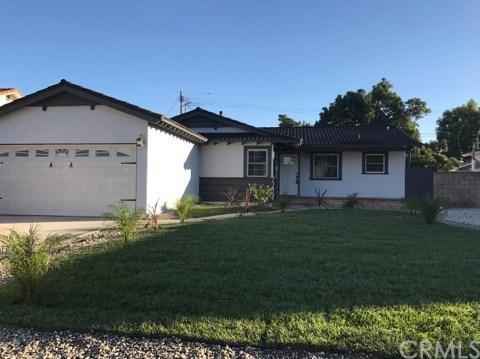 9252 Jack Rd, Garden Grove, CA 92841