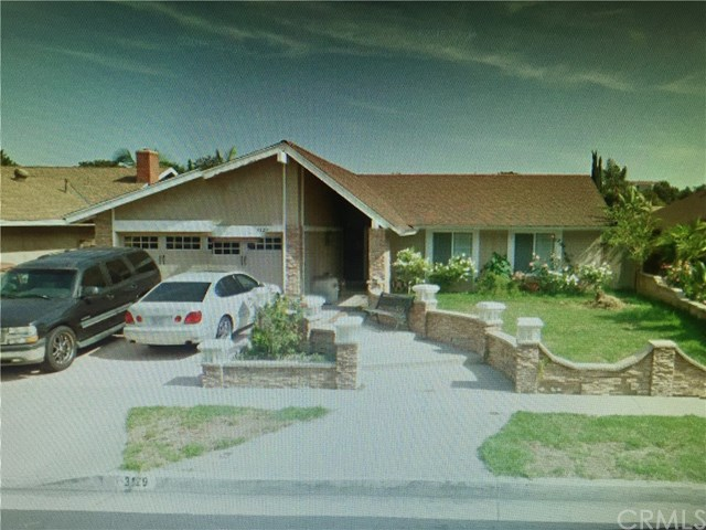 3129 S Birch St, Santa Ana, CA 92707